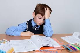 Лечение проблем с разрушительным поведением ребенка. Что работает?