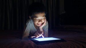Мобильные технологии помогут детям распознавать эмоции на фотографиях.